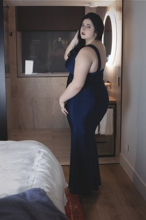 Marie-flora escort girls in Henderson NV